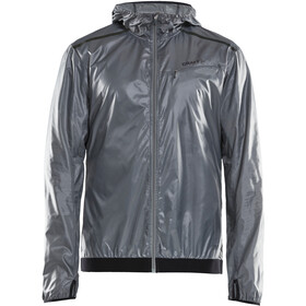 Craft Wind Jacket Men, monument